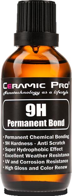 ceramic-pro-san-diego-9h-product